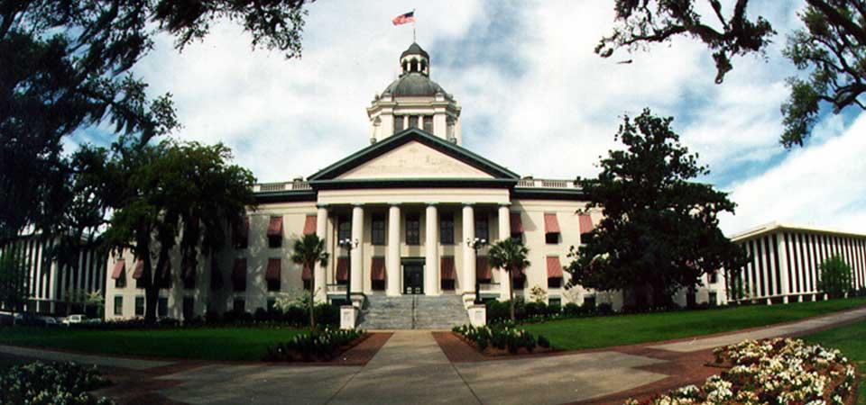 legislation_960x450
