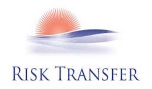 risktransfer