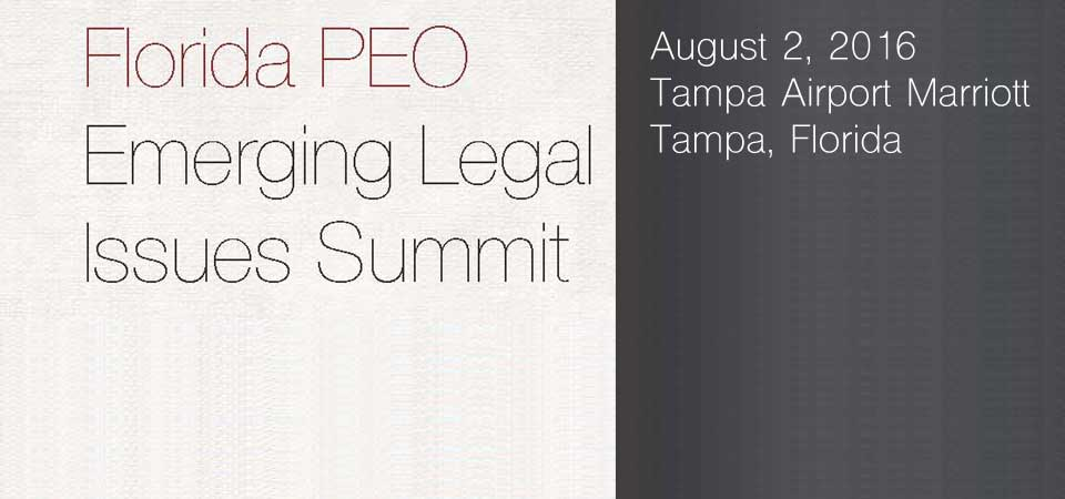 2016-Emerging-Legal-Issues-Summit-banner